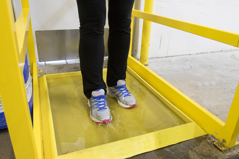 Egg-Safety-Center-Biosecurity-Footwear